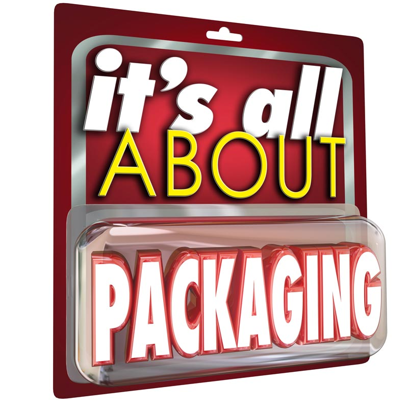 Newsa-Pack---Its-All-About-Packaging