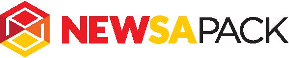 NewSA Pack