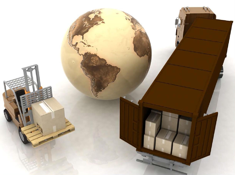 NewSA-Pack-Packaging-Material-Distributors